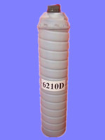 Wholesale The Ricoh Toner for D TonerToner powder toner cartridge the last toner printer toner
