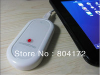 Wholesale Cheap UNLOCKED HUAWEI E220 G HSDPA USB MODEM Mbps wireless network card support an