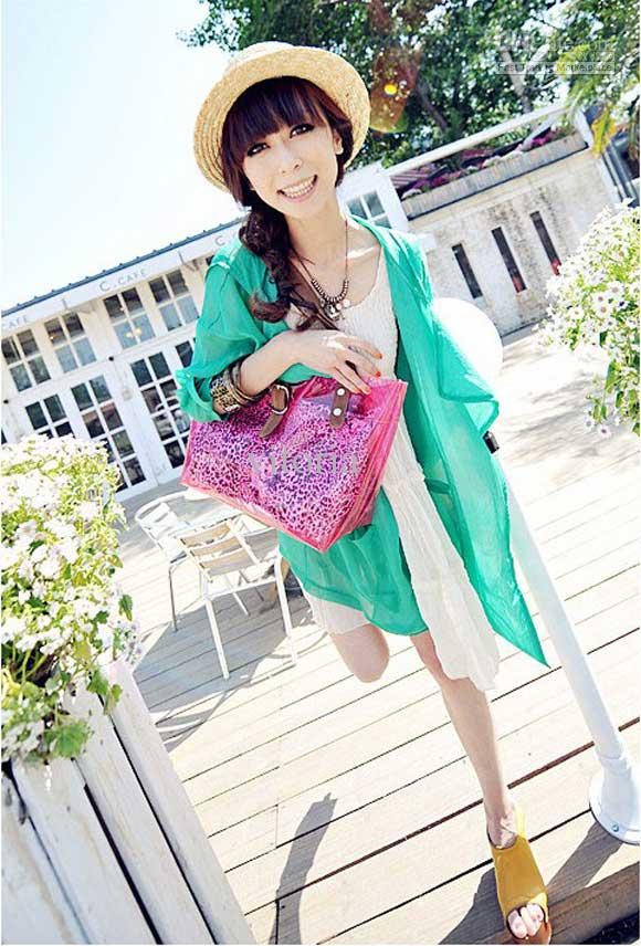 ... Handbags Ivanka Trump Handbags From Vitoria, $11.51| Dhgate.Com
