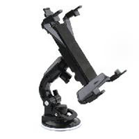 For Apple apple ipad directions - CAR MOUNT MULTI DIRECTION HOLDER STAND FOR IPAD GPS