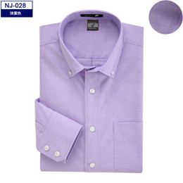 Wholesale 2013 New Men s Shirts Business Wedding Prom Groom Groomsman Bridegroom Casual Long sleeved b