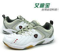 Wholesale Badminton shoes children of male and female models models comfortable Ediba A