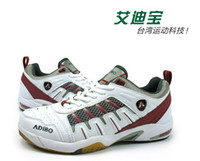 Wholesale Badminton shoes mens Ladies special sports shoes Ediba A