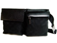 Wholesale TwoG belt bag R