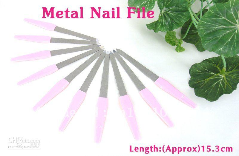 how to use a cuticle trimmer tool