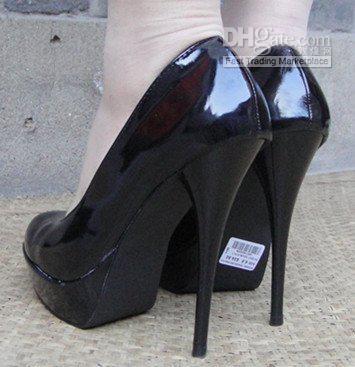 BATA SHOE TIP: Wet Shoes