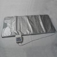 portable infrared sauna - Portable Hot Infrared Sauna Slimming Blanket