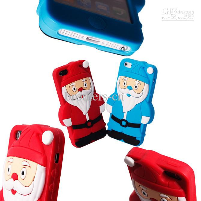 Ballistic Cell Phone Cases
