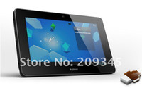 Cheap 4.8 inch tablet pc Best Capacitive Screen Android 4.0 Ainol Novo 7 Advanced