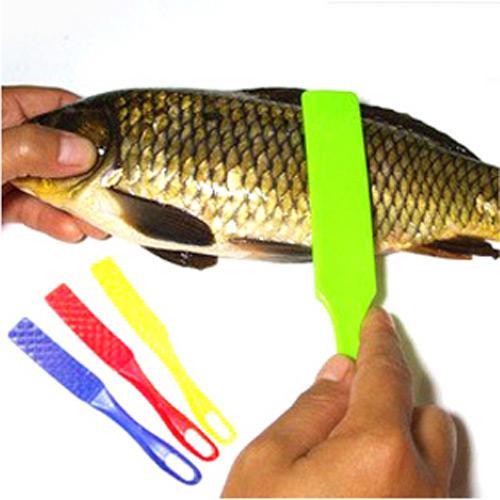 Modern Kitchen Utensils Gadgets interesting modern kitchen utensils gadgets of practical c with
