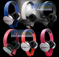 flydream - Popular Product on ear headphones Sol Republic Adequate quality Over ear headsets From flydream