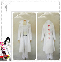 Athletic & Sporty beelzebub anime - Beelzebub kunieda Aoi Anime Cosplay Costume Custom Any Size