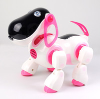 Wholesale New Arrival Smart Dog Infrared Remote Control Series