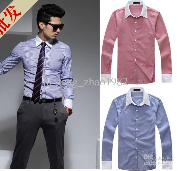 Best Formal Shirts And Pants For Men Mens Formal Shirts Amp Marks