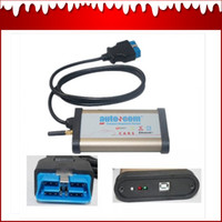Wholesale Hottest Selling Autocom for CARS autocom cdp pro diagnostic tools V2011 M6636B OKI Chip OBD