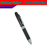 Wholesale Free ship by SG GB New HD P Hidden Pen Camera Ball pen dvr Recorder