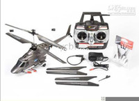 Wholesale G4Q3 Walkera RC Helicopter CH Dragonfly