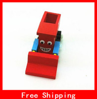 5-7 Years toy crane - Education Baby Toys Hot Xmas Gifts Dump Truck Bulldozer Rolling Road Car Mixer Truck Crane