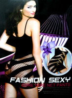 Black Christmas Spandex Women Fashion Sexy Lingerie One Piece Bodystocking Italy Style Core Wire Net Dress Hot 12pcs lot Sexy Skirt