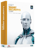Wholesale On Sale ESET NOD32 year PC days in stock with user name and password