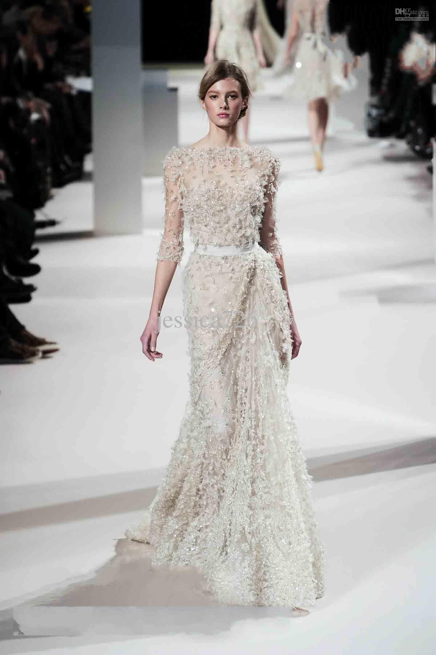 Luxury Evening Dresses In Usa - Plus Size Masquerade Dresses