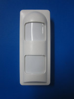 Wholesale Waterproof Outdoor OTD Dual PIR Motion Sensor Detector With Pet Immunity Function S153