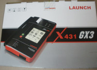 Wholesale X431 super scanner launch x431 gx3 auto scan tool with promotion cheap price