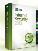 Wholesale NEW NEW NEW AVG Internet Security Antivirus Software Years PC from to users