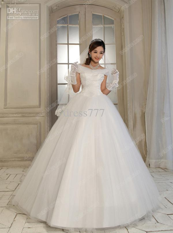 Wholesale Wedding Dresses Downtown Los Angeles - Wedding Dresses Asian