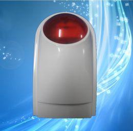 Alarms Strobe Lights Online | Strobe Lights For Alarms for Sale