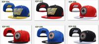 Wholesale Hot New Styles Taylor Gang Snapback Caps Hats Cap Hat Snapbacks Snap Back Caps Hats Hat Cap