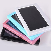 """Black Thin Games 20pcs Real 4GB MP4 MP5 Player T13 4.3"""" HD Touch Screen Mp3 songs Video TV Out FM Radio E-book Game"""