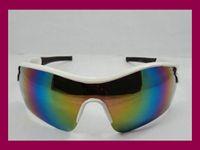 Cheap Resin Lenses Sunglasses Best Sports Pilot men sunglasses