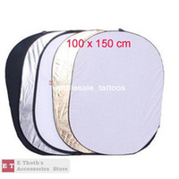 Wholesale wholesales cm hot sale in brand High grade fabrics reflector board with tracking