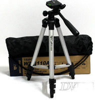 Wholesale hot sale WT A camera tripod gift bag