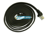 Wholesale Pixel PF E TTL m Combined Off camera Cable for Canon PCAL4PF801