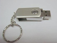 Wholesale New Leahy Keys U Disk LaCie iamaKey USB32GB