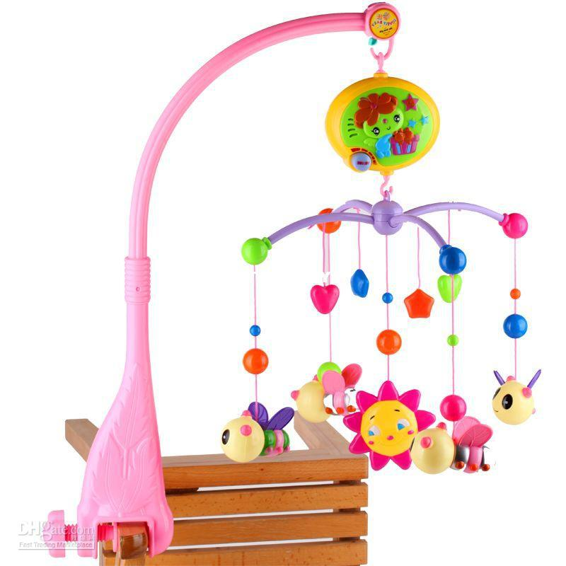 Newborn Baby Toys : Pics for gt newborn baby toys