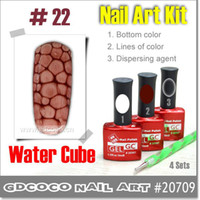 Cool Acrylic Molds For 3d Nail Art Thick How To Keep Nail Polish From Chipping Rectangular How To Make Your Own Nail Polish Rack What Is Top Coat Nail Polish Young Vinylux Nail Polish Reviews FreshNail Designs On Pink Polish Matte Nail Polish Brands Reviews   Long Lasting Gel Nail Polish ..