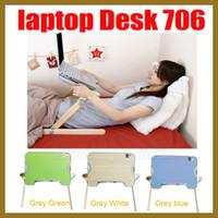 Cheap practical laptop Best folding notebook