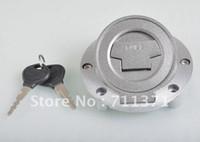 Wholesale Fuel Cap key set For Yamaha R1 P540