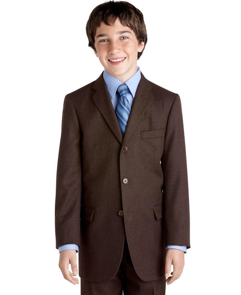 Cheap Kids Formal Dresses