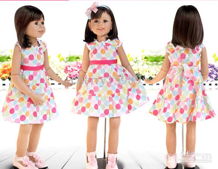 Free shipping on girls' clothes () at manakamanamobilecenter.tk Shop dresses, tops, tees, sweatshirts, jeans and more. Totally free shipping and returns.