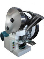 Wholesale TDP Tablet Press