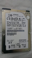Wholesale toshiba HITACHI IDE GB Laptop Hard Drive for laptop