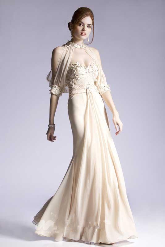 2013-glamorous-prom-dresses-mermaid-sweetheart.jpg