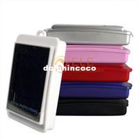 Wholesale GPS inch LCD Mini digital photo frame keychain