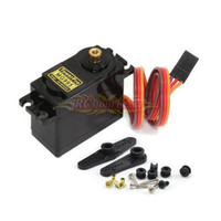 Wholesale Tower Pro Digital Metal Gear Servo g kg s MG995