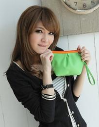 Wholesale Cosmetic Bag Womens Tote Shoulder Bags Handbag fashion style tote clolors B0007