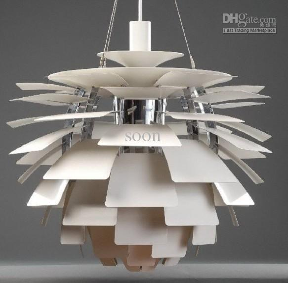 latest cheap chandelier best with lamp design.
